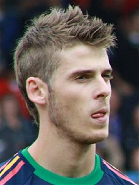 david de gea wikipedia la enciclopedia libre