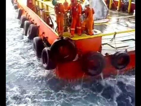 swing rope offshore download offshore rope swing video fashion music