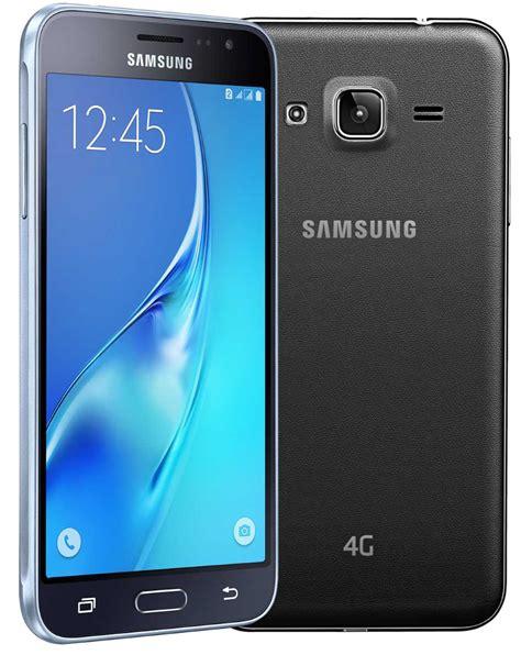 samsung mobile pro samsung galaxy j3 pro sm j320fzkgins price in india 13