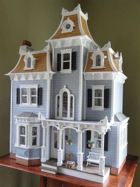 beacon hill doll house beacon hill dollhouse diminutive dwellings pinterest beacon hill dollhouse dollhouses and