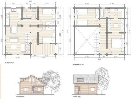 cuanto cuesta hacer una casa moderna planos de casas cuanto cuesta construir una casa en argentina 2013