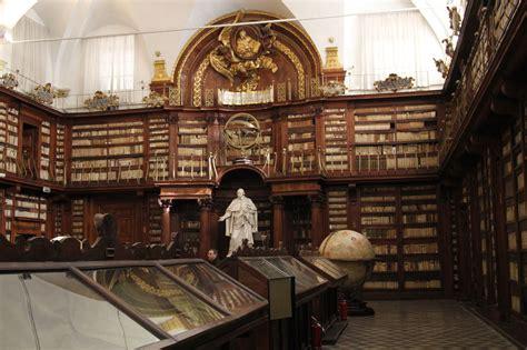 libreria minerva roma santa sopra minerva biblioteca casanatense 010 jpg