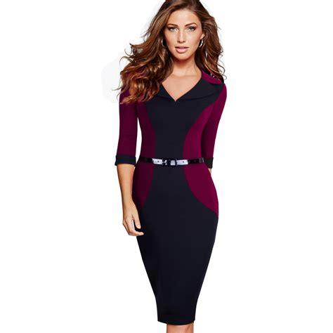 professional work dresses for women business professional women www pixshark com images
