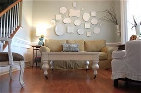sherwin williams paint store bend oregon 43 best sherwin williams comfort gray images on