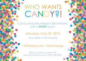 themed birthday invitation ideas new ideas