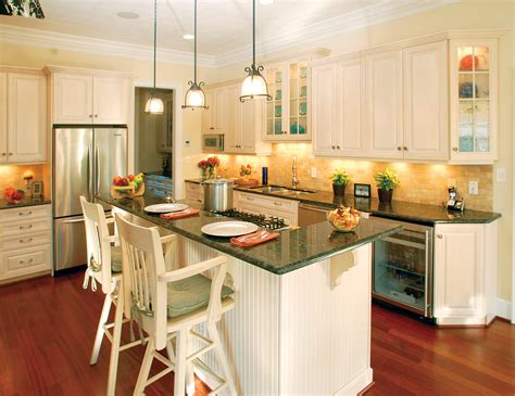 Accent Kitchen Cabinets Accent Kitchenswhite Kitchen Cabinets In Virginia