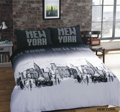 new york bed sets new york bed sets 28 images george home nyc manhattan