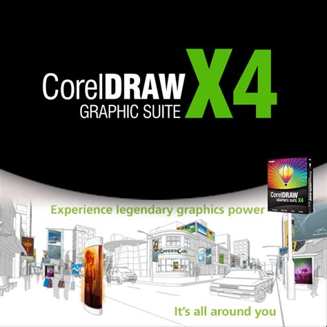 coreldraw graphics suite x4 coreldraw graphics suite x4 14 0 full