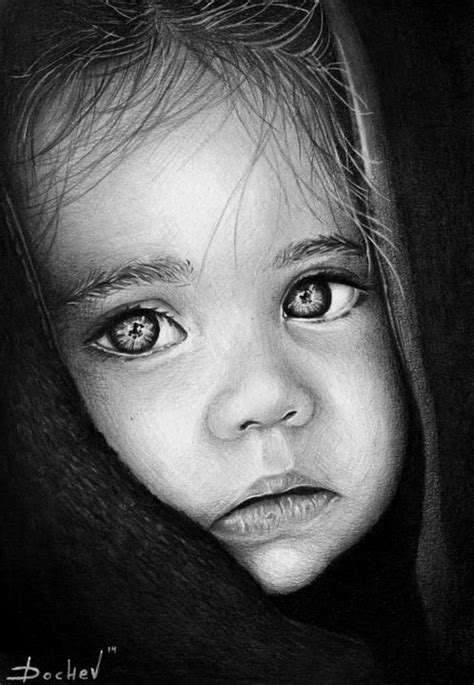 Sketches Realistic by Pencil Drawing Wow This Is Fantastic Drawings