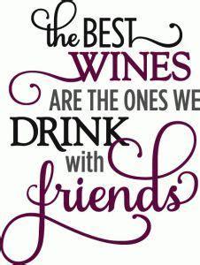 Napa Kitchen Island Wine Saying Svg Google Search Wine With Joy