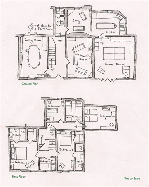 georgian house designs floor plans uk captivating georgian house floor plans uk gallery best