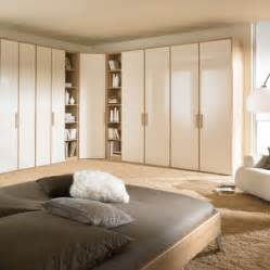 Design For Bedrooms Fresh Wardrobes Designs For Bedrooms Design Laminate