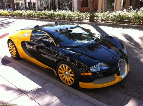 Bugatti Car In Dubai by Bugatti Taxi Car From Dubai No Car No Cars