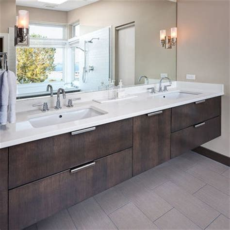 Silestone Bathroom Vanity 93 Best Images About Countertops On Tropical Kitchen Undermount Sink And Countertops