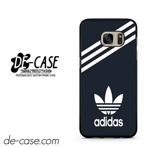 Cover Adidas Black black adidas custom deal 1838 samsung phonecase cover for samsung galaxy s7 s7 edge products