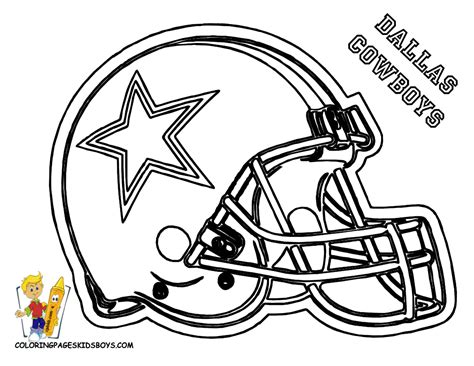 Pin By Breeann Mcentire O Connor On Work Pinterest Dallas Cowboys Coloring Pages