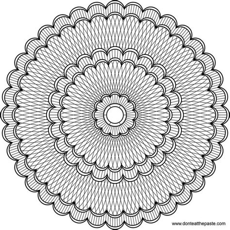coloring pages of cool stuff 77 best images about cool things to color on pinterest