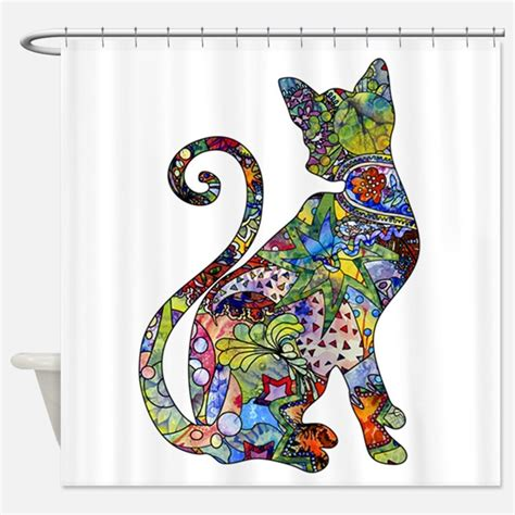 animal shower curtains animal shower curtains animal fabric shower curtain liner