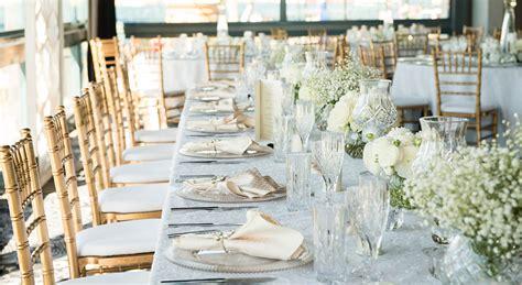 Wedding Sydney by Sydney Weddings Reception Venues Pier One Sydney Harbour