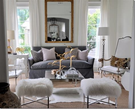 mixing metals it s an interior design quot do quot euro style home blog modern lighting design mixing metals the do s and don ts