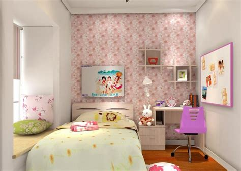 girls bedroom wallpaper ideas awesome girls bedroom wallpaper ideas ideas best