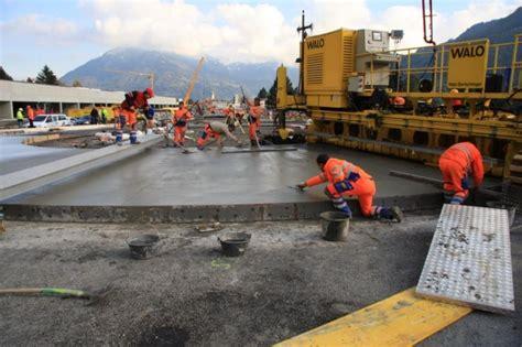 straßenbau asphalt bau marty ingenieure ag bau