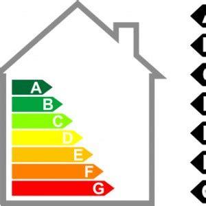 certificato energetico appartamento certificazione energetica dell edificio bnr energia