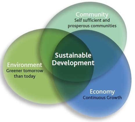 Energy Economics And The Environment Outline by Sustainable Development Kullabs