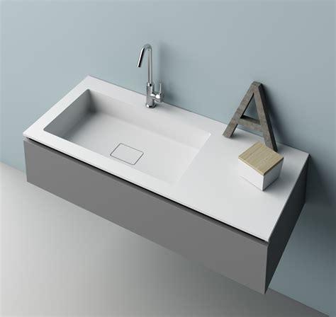 planit corian libra il nuovo lavabo di planit bagno italiano