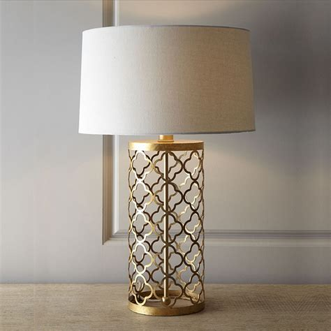 Battery Operated Floor Lamps by Aliexpress Com Buy Loft Vintage Modern Lustre Iron