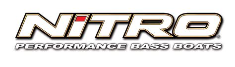nitro boats dealers nitro performance bass boats fishing boat brands bass