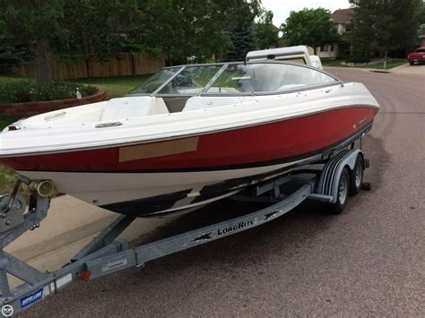 2000 boats for sale regal 2000 regal boats for sale boats