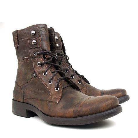 Boots Bm black boots bota black boots bm 44 marrom blackboots