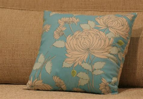 Sewing Throw Pillows by How To Sew A Pillow Throw Pillow Covers