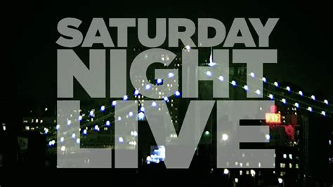 live from new york live from new york hofstra alum makes snl cast news