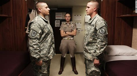 texas a m corps of cadets seeking diversity the seattle times