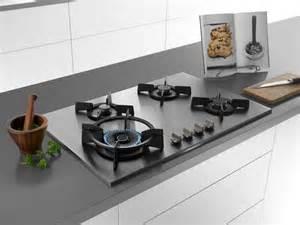 kitchen gas atag expands magna gas hob range