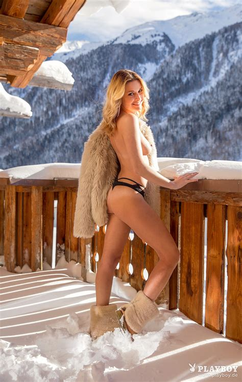Christina Tusk The Fappening Nude 14 Photos The Fappening