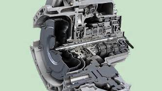 2014 jeep wrangler transmission problems 2014 engine