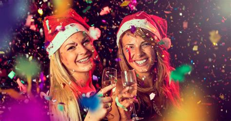 what s on new year birmingham the and best new year s events in birmingham