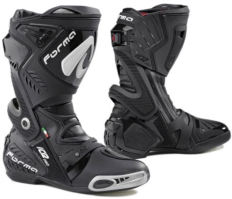cheap motocross boots uk 100 clearance motorcycle boots online get cheap