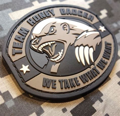 Rubber Patch My Trip My Adventure Emblem Velcro 1 58 best ideas about swat team on hobbies and chicago illinois