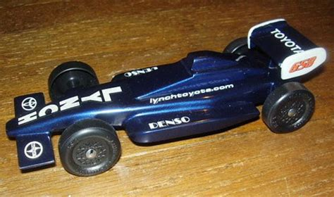 formula 1 pinewood derby car template formula one eaton