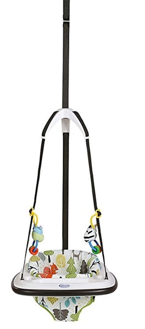 Baby Door Jumper by Best Baby Door Jumper Reviews Of 2017 At Topproducts