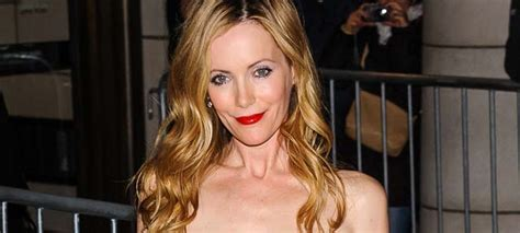 leslie mann vacation movie leslie mann eyes vacation role as audrey griswold