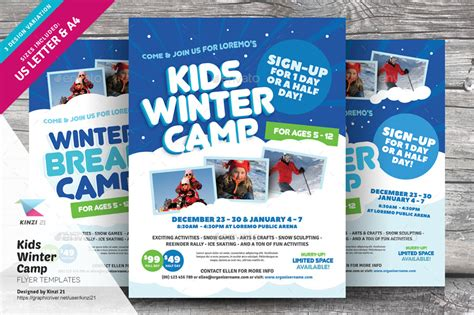 comfortable customizable flyer templates pictures