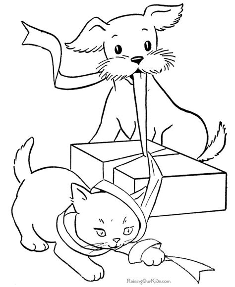 google image result for http www raisingourkids com 88 best coloring pages images on pinterest print