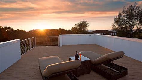 terrasse in wohndeck 174 wpc terrasse wohngesund