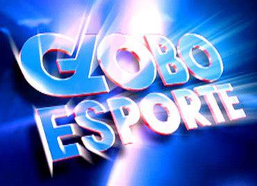 Globo Esporte A Imprensa Corneteira Do Arte Fc Arte