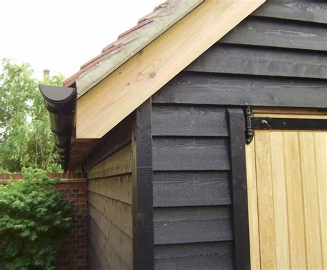 Shiplap Cladding B Q by Q Clad 174 Pre Painted Feather Edge Timber Cladding Is Made